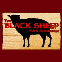Black Sheep Pub & Restaurant