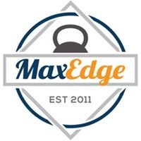 MaxEdge Fitness Training