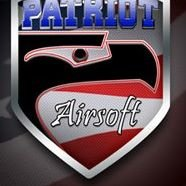 Patriot Airsoft