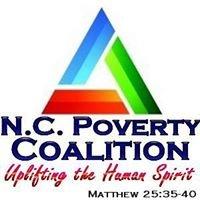 North Carolina Poverty Coalition Inc.