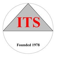 Instrument Technical Services, Inc.