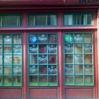 Scottish PUB Dieppe