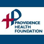 Providence Health Foundation