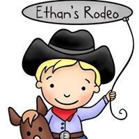 Ethan's Rodeo
