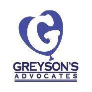 Greyson's Advocates