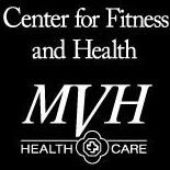 Center for Fitness and Health