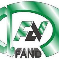 FAND Associazione Diabetici di Savigliano − Fossano − Saluzzo