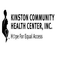 Kinston Community Health Center, Inc.