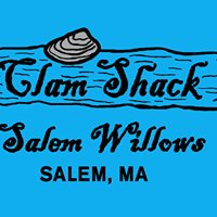Clam Shack Salem Massachusetts