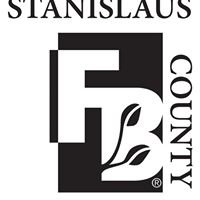 Stanislaus Young Farmers & Ranchers