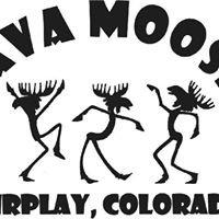 Java Moose