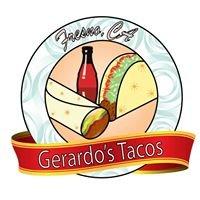 Gerardos Tacos