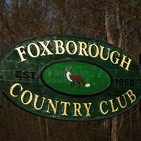Foxborough Country Club