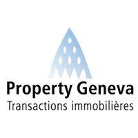 Property Geneva