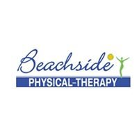 Beachside Physical Therapy
