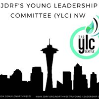 JDRF Northwest Young Leadership Committee - YLC