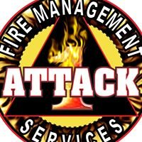 Attack-One Fire Management Services, Inc.