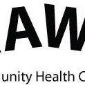 HAWC Community Health Centers