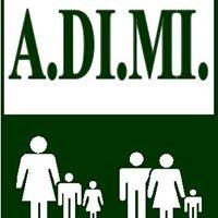 ADIMI Associazione DIabetici del Miranese