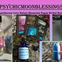 Psychicmoonblessings