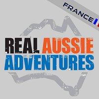 Real Aussie Adventures France