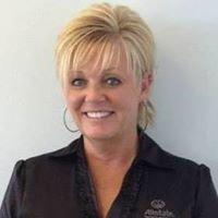 Allstate Insurance Agent: Cheryl Friello