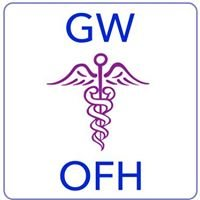 GW Out For Health