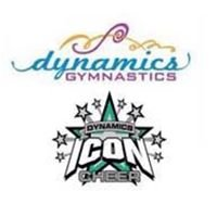 Dynamics Gymnastics / Icon Cheer