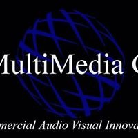 The MultiMedia Group