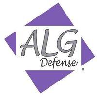 ALG Defense