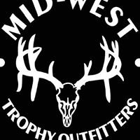Mid-West Trophy Outfitters