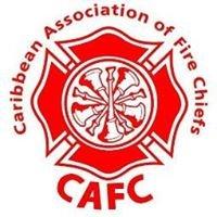 CAFC - Caribbean Association of Fire Chiefs