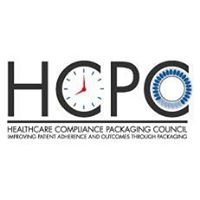 Healthcare Compliance Packaging Council