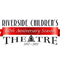 Riverside Children's Theatre