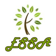 U of C Environmental Sciences Students Association - ESSA