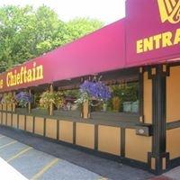 The Chieftain Pub