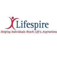 Lifespire
