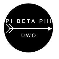 Pi Beta Phi Ontario Beta - Western Ontario