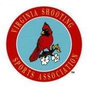 Virginia Shooting Sports Association
