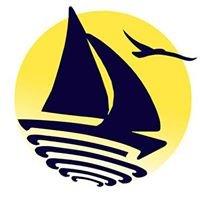 Sail Buzzards Bay