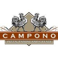 Campono