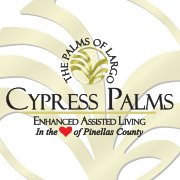 Cypress Palms Enhanced Assisted Living