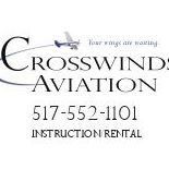 Crosswinds Aviation
