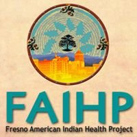 Fresno American Indian Health Project