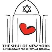 The Shul of New York