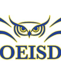 Odem-Edroy Independent School District