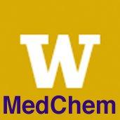 UW MedChem