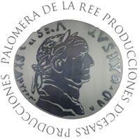 Palomera Group