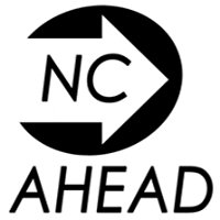 NC Association on Higher Education and Disability
