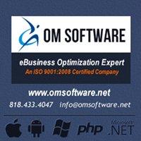Om Software Pvt. Ltd.